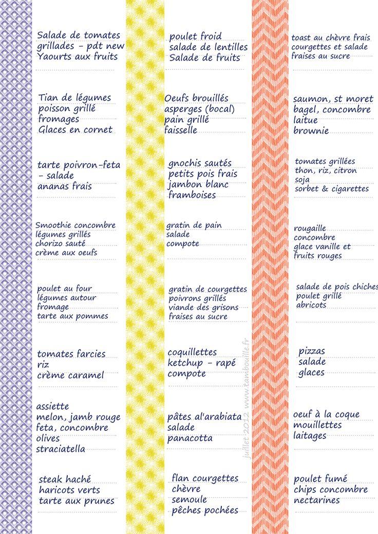grille-menus--Juillet