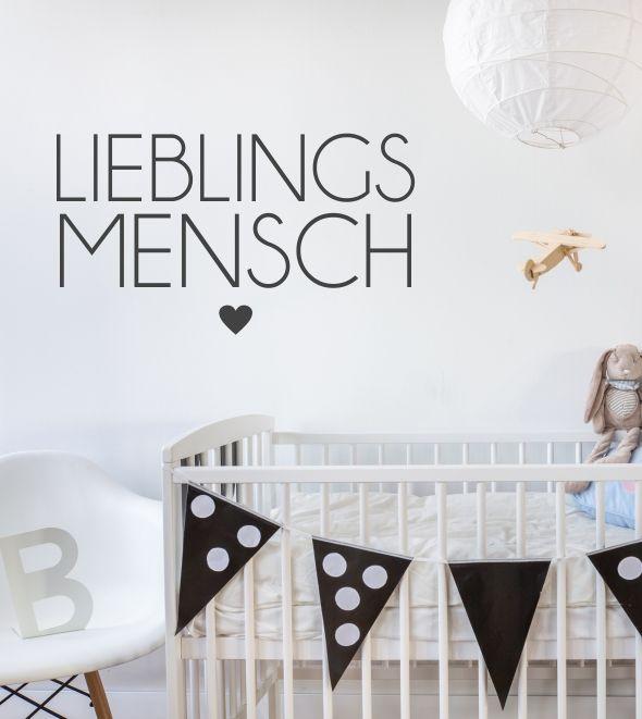 1000+ ideas about Wandtattoo Kinderzimmer on Pinterest ...