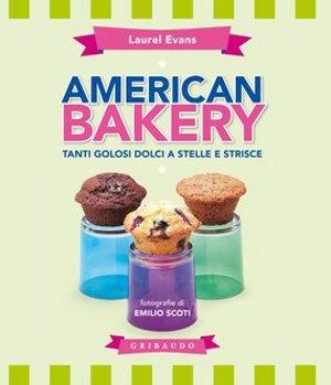 American bakery www.dolcementeweb.com
