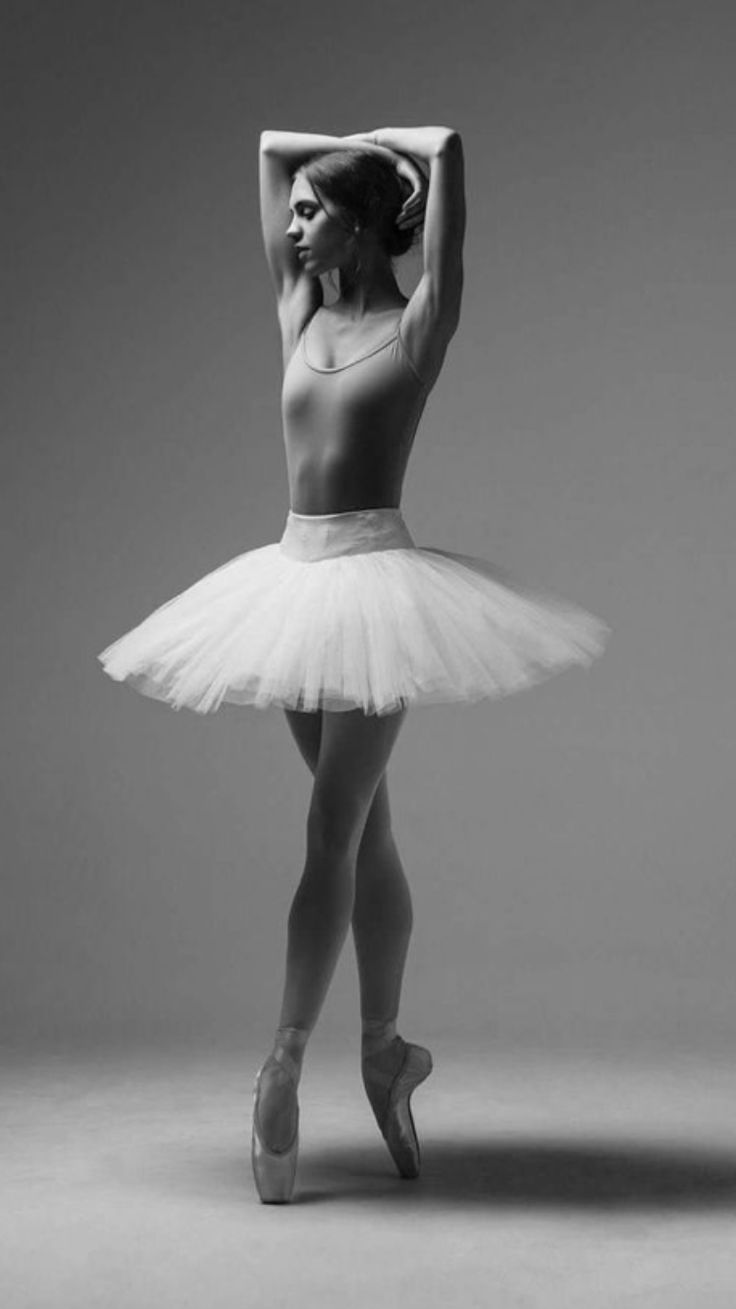 """#ballet best photos by """"My Coolness"""""""