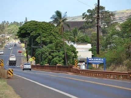 Kauai Drive Times and Tips for The Road - Kauai Activities