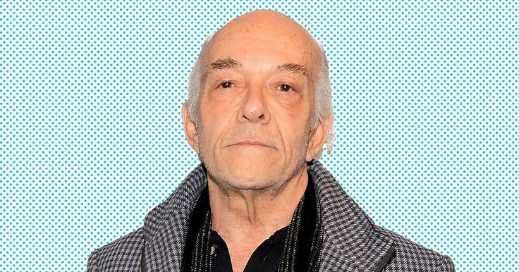 Mark Margolis on Tio's Better Call Saul Return -- Vulture