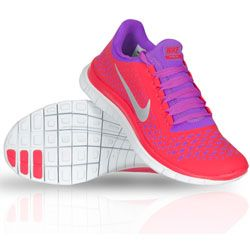 san francisco 2dc0e dc31c Nike Women s Free 3.0 V4 NIKE 5   shoes   Nike running shoes women, Nike  free, Nike free shoes