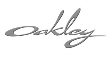 17 Best images about Oakley on Pinterest | Cars ...