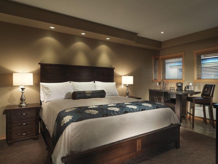 Best King Size Beds Images On Pinterest Bedroom Ideas King
