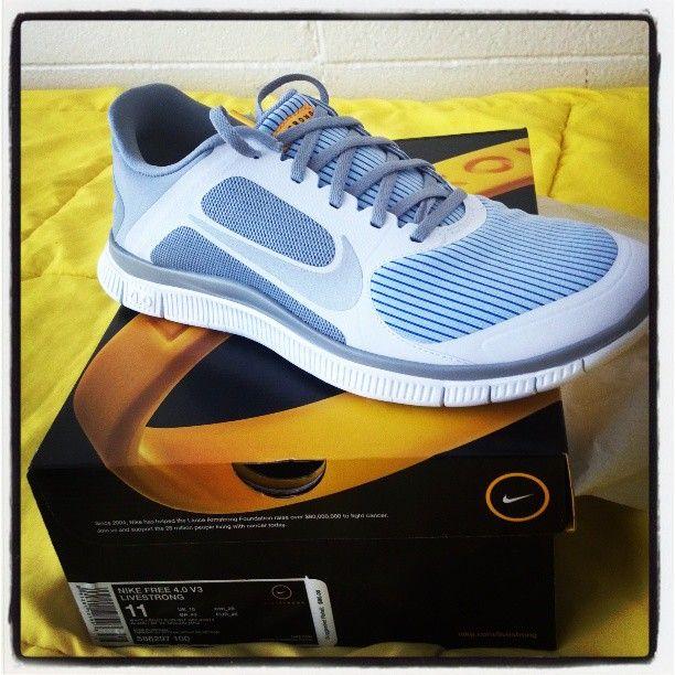 pretty nice 72268 a64c4 ... Wmns Nike Free 4.0 V2 Laf .