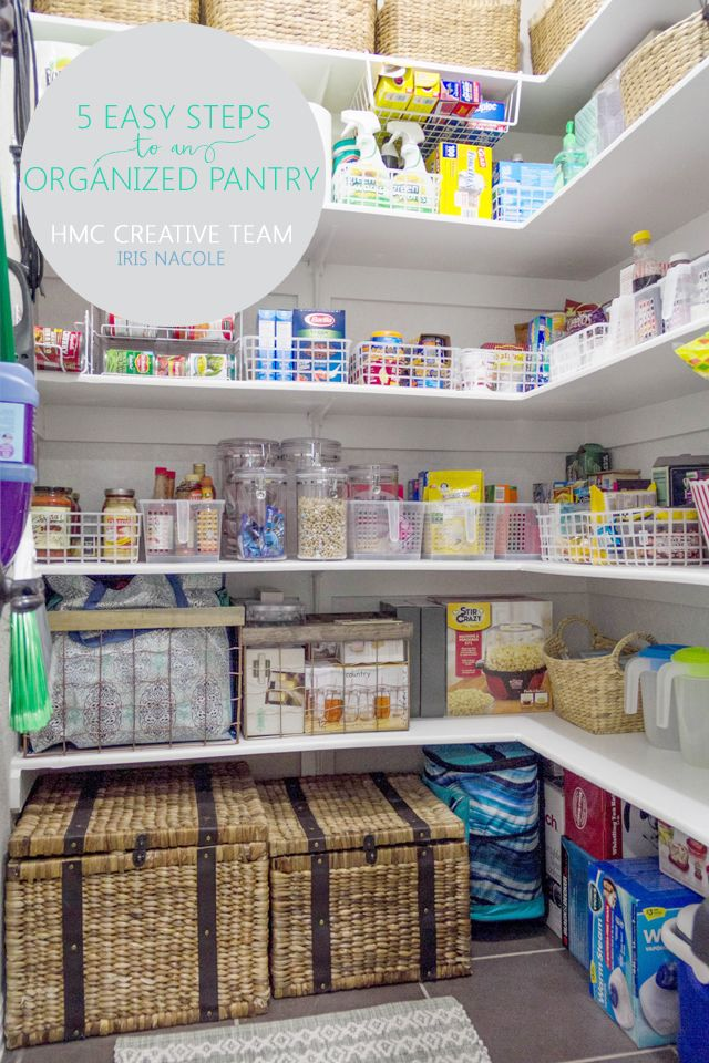 17 Best Images About Pantries Butteries And Larders On