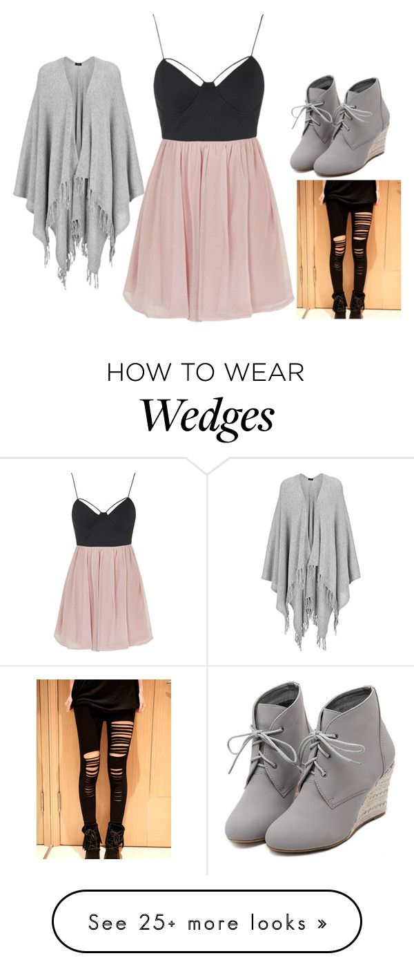 """""""Edgy Classic Punk"""" by nightmarelove on Polyvore featuring Topshop, WithChic, Joseph, women's clothing, women, female, woman, misses and juniors"""
