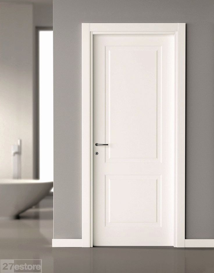 Bedroom Door Prices Home Depot Siban Best In 2020 White Interior Doors Doors Interior Modern Interior Door Styles