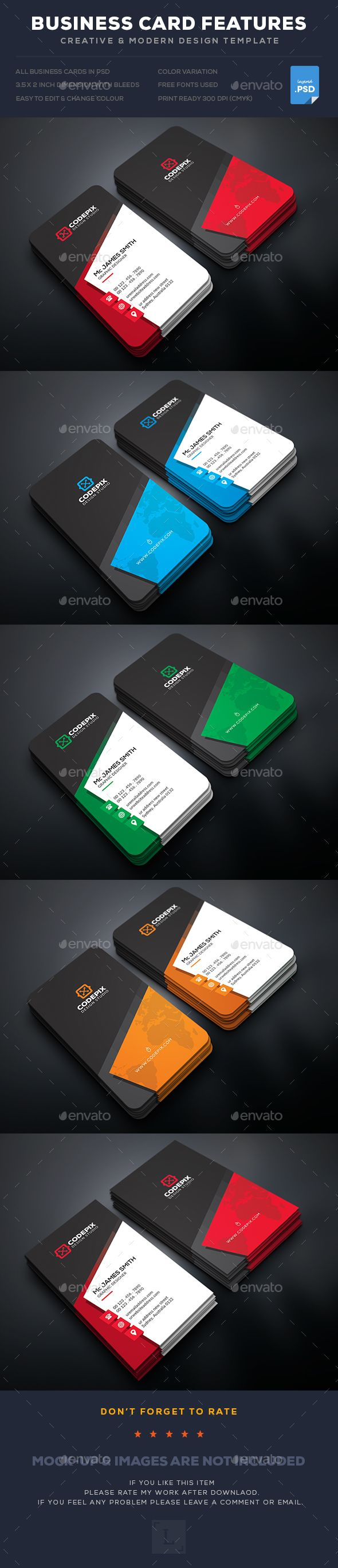 43 best ci images on pinterest name cards carte de visite and business card reheart Choice Image