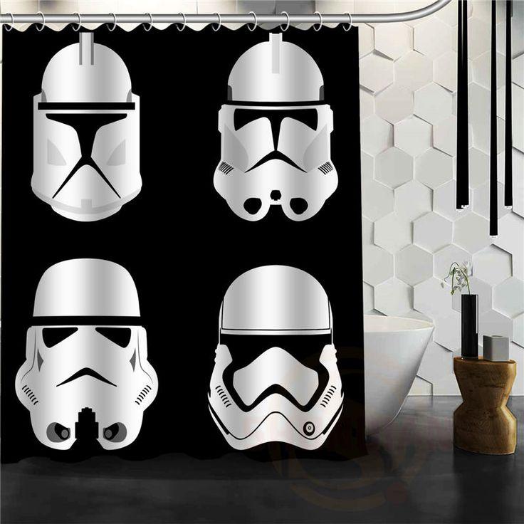 best 25 star wars curtains ideas only on pinterest star
