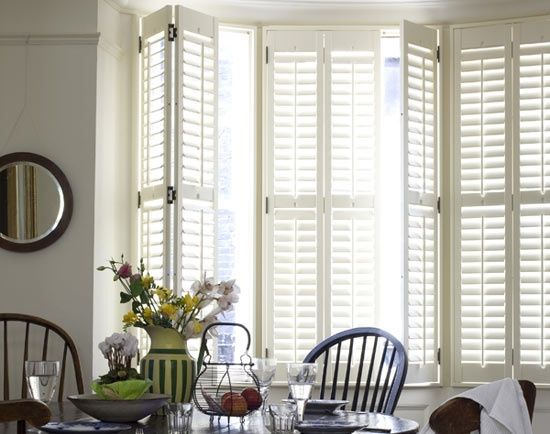 17 best ideas about Shutters Inside on Pinterest | Metal awning ...