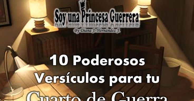 Blog para mujeres cristianas princesas guerreras del Señor