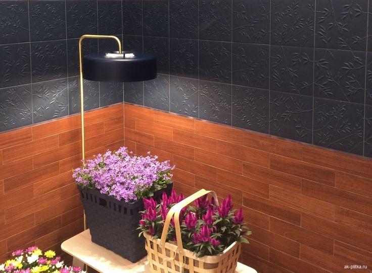 https://tile.expert/img_lb/Marca-Corona/4D/per_sito/ambienti/62463.jpg , yhteistilat, kylpyhuone, Teema teema: 3d, Yksivärinen, Keramiikka, Keraaminen graniittilaatta, seinälaatta, Matta pinta, Kiiltävä pinta, Rektifioitu reuna, Ei rektifioitu reuna