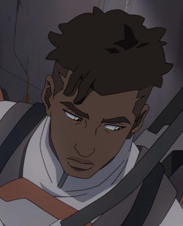 Pin By Cierra Joseph On Sevar Black Anime Characters Concept
