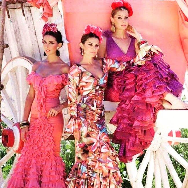 ¿Aún sin tu vestido de gitana? Cómpralo en  #BeLoGui 💖💚💙 #felizdomingo 😘  Descárgate la #app GRATIS 🔝www.belogui.com🔝y disfruta de toda la #modafemenina #modainfantil y #modamasculina a un sólo clic  #TuVestidorOnline #CuelateEnMiVestidor #segundamano #segundamanoespaña #MercadilloOnline #love #ropasegundamano  #ventasonline #style #fashion #moda #segundamanoespaña #outless #shopping #sale #look #outfit #stylish  #beauty #beautiful #lovethisstyle #outfitoftheday #pretty #clothes