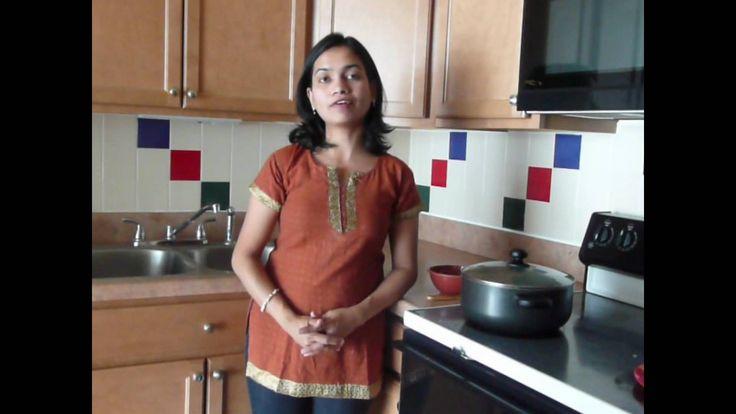 Aloo Gobi (Spicy Cauliflower Sabzi)