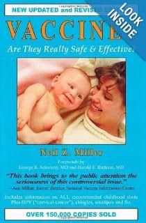 buku vaksin