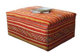 ottomans - Google Search