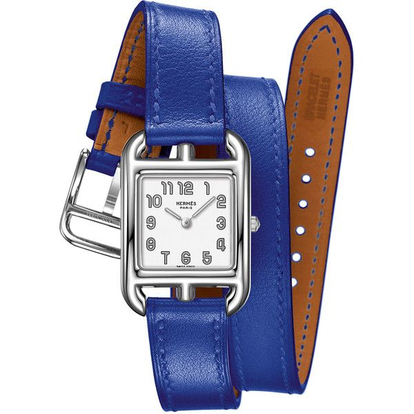 25+ Best Ideas About Hermes Watch On Pinterest