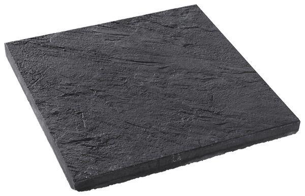les 25 meilleures id es concernant dalle ardoise sur pinterest pas japonais ardoise dalle. Black Bedroom Furniture Sets. Home Design Ideas