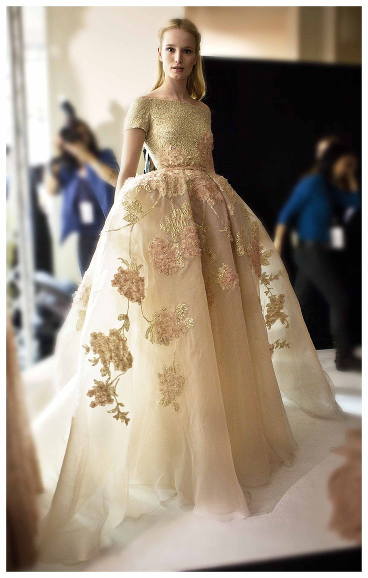 best backstage pass runway images on pinterest high fashion