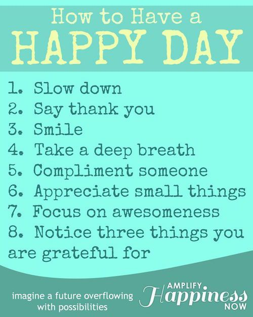 Happy Day Quotes Fascinating 16 Best Happinessa Journey Images On Pinterest  Funny Qoutes