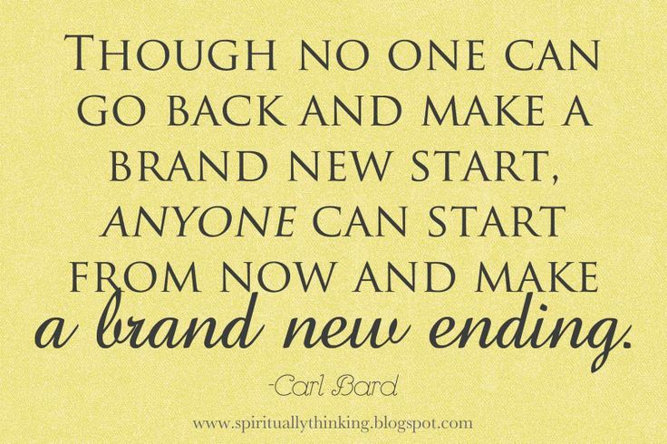 RepentanceThoughts, Spirituality Speak, Life, Brand New, New Start, Carl Bard, Quotessayingsfunni Pictures, Living, Inspiration Quotes