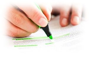 CV Writing https://www.ctp.org.uk/resettlement-guides/cv+writing-447648