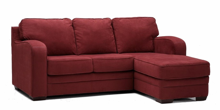 1000 images about condo couches plus on pinterest