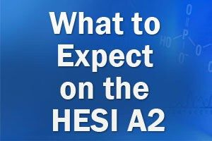 24 Best Images About Hesi A2 Practice Test On Pinterest