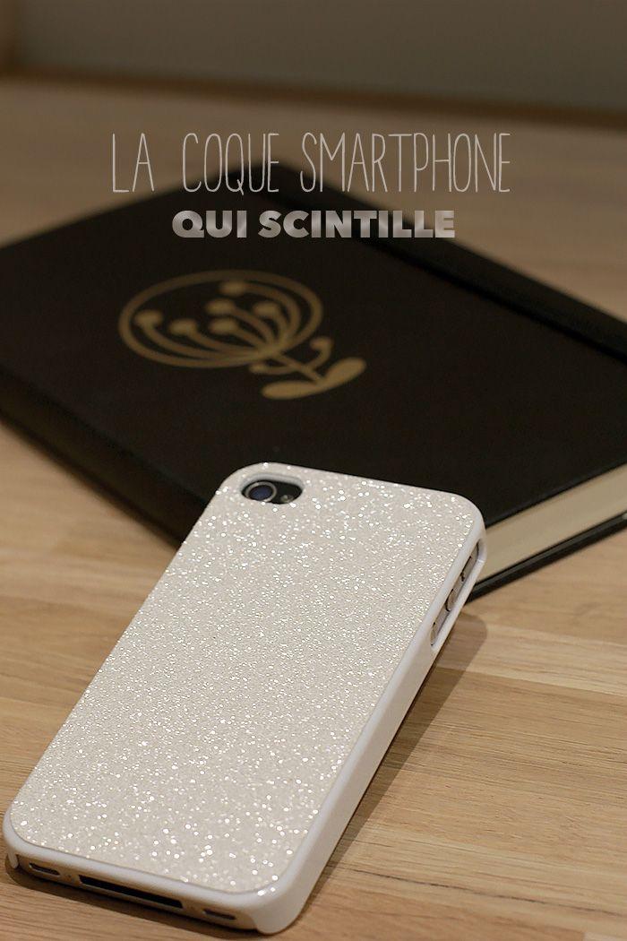 coque-smartphone-iphone-paillettes-scintille