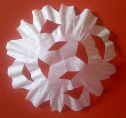 Winter crafts for preschoolers - Crafts For Preschool Kids