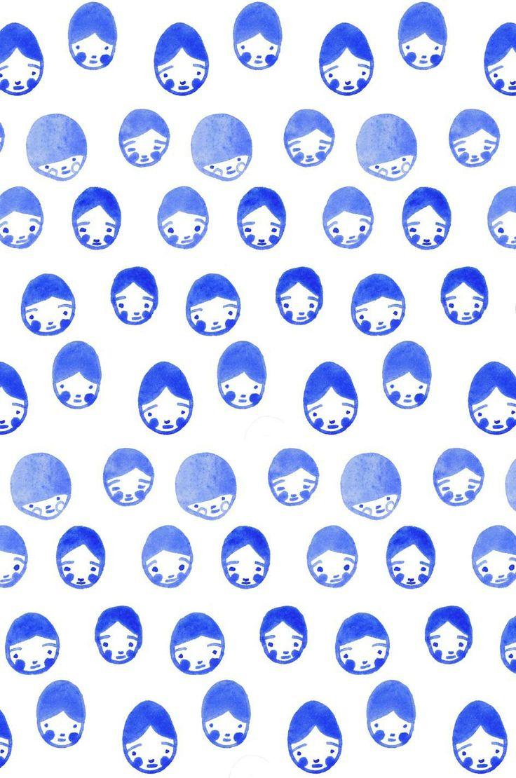 blue faces pattern.jpg