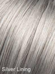 Best 25 Hair Color Charts Ideas On Pinterest Garnier