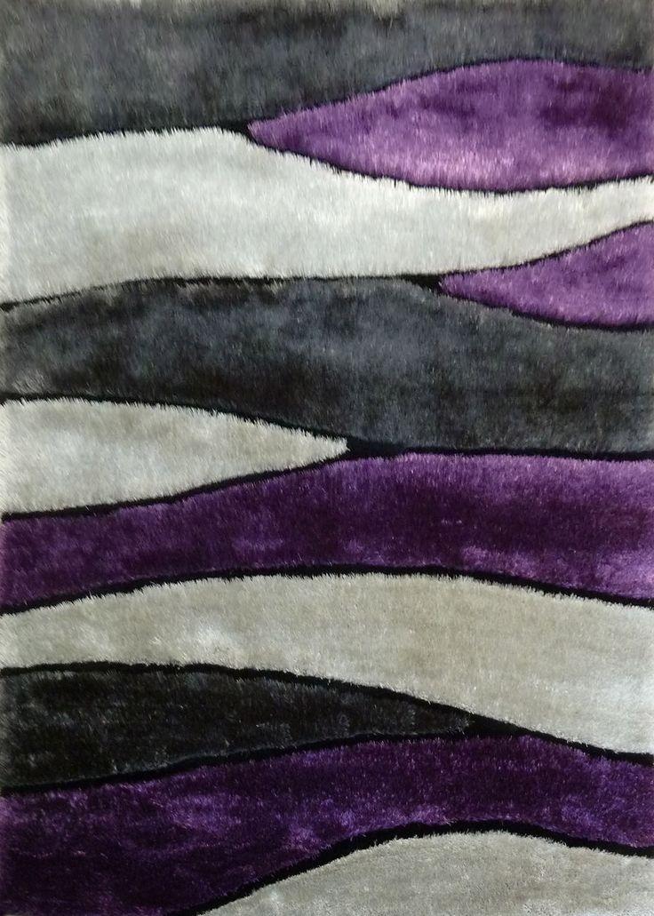 Best 25 Purple rugs ideas on Pinterest  Purple area rugs