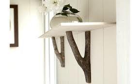 diy shelf brackets - Google Search | DIY for Home | Pinterest