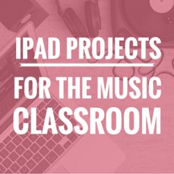 "What is the best notation app for me and my students? One of the most common questions I have from teachers with iPads is: ""what is the best notation app for me and my students?"". There isn't a straightforward answer because the three main notation options each have different benefits and features. And one"