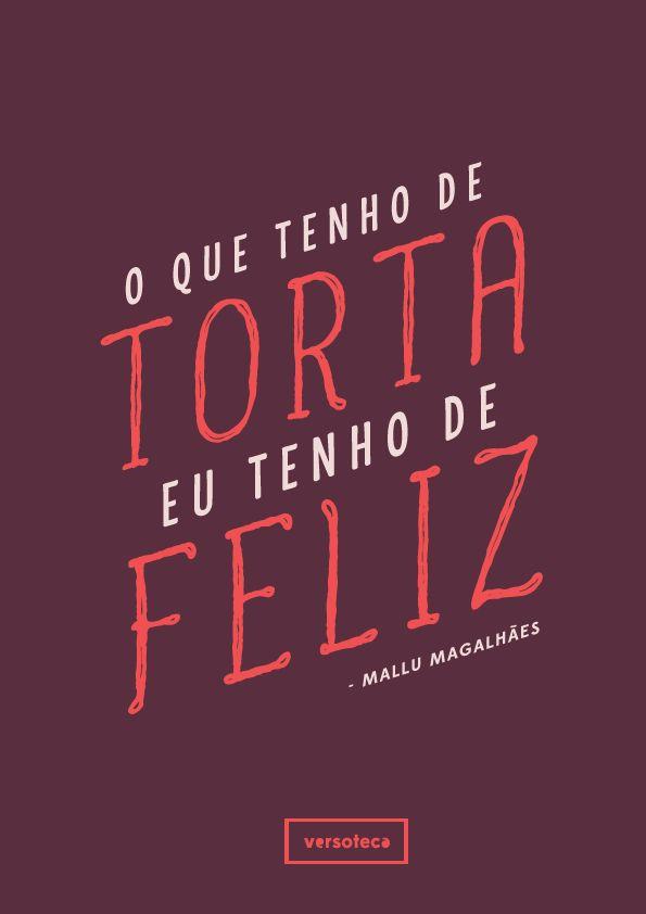 Velha e Louca - Mallu Magalhães Não me deixe só - Vanessa da Mata poster | musica | música | music | músicas | song | quote | trecho | frase | frases | parte | tipografia | tipography
