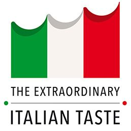 Contro la contraffazione arriva un logo unico per l'#agroalimentare made in Italy. Resta il nodo del controllo diretto del cosumatore. #bioeticonet