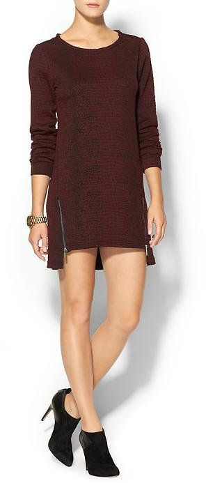 Best 25  Cheap sweater dresses ideas on Pinterest | Black sweater ...