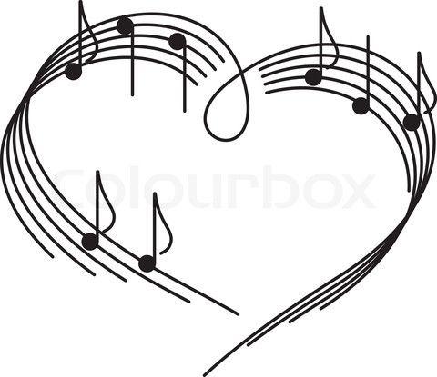 i love music! <3