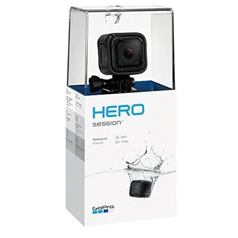 1080sports.com is having a sale on all GoPro!!