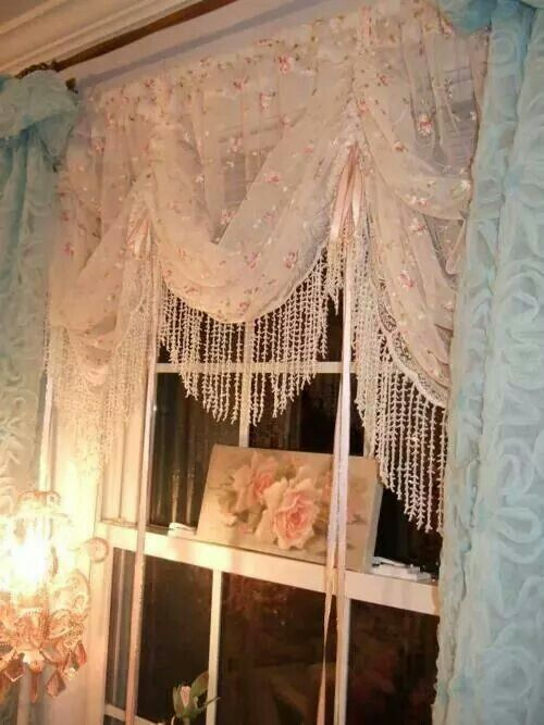 When Shabby Loves Chic Deco Un Interieur Boheme: Home Decor That I Love