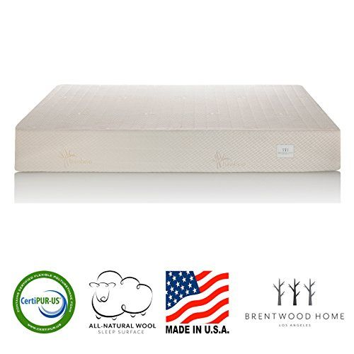 27 Best Top Best Rated Seller King Size Mattress 2014