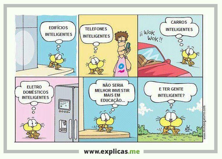 www.explicas.me #explicasme #educação
