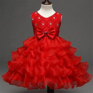girls-frocks-for-party-14