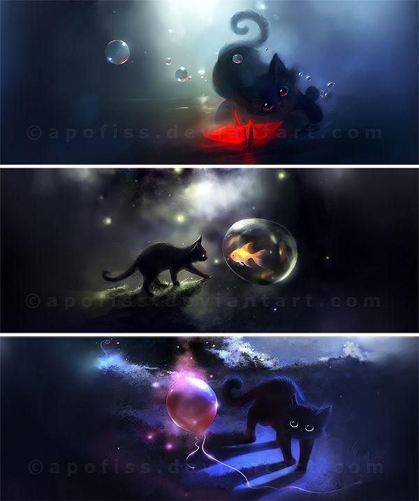 http://apofiss.deviantart.com/art/mugset-two-210394794