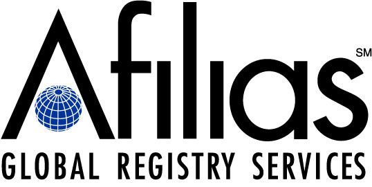 Afilias supports all types of new TLDs, including dotBrands, dotCities, dotCommunities and dotGenerics with turnkey technical and value-added services.