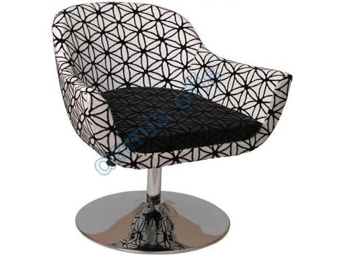 Cafe loca koltukları modelleri, loca koltukları, berjer koltuğu, loca koltuğu, cafe loca koltuğu, ucuz cafe loca koltukları modelleri, cafe berjer koltuk.